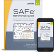 "Best-selling Author Dean Leffingwell Releases New Book, ""SAFe 4.0 Reference Guide: Scaled Agile Framework® for Lean Software and Systems Engineering"""