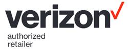 Cellular Sales logo