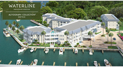 Waterline Marina Resort and Beach Club EB-5 Program
