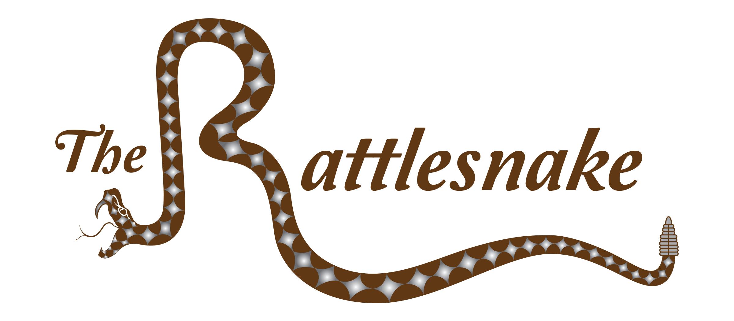 world patent marketing success team introduces rattlesnake