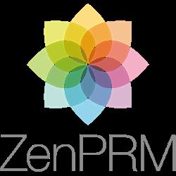 ZenPRM