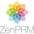 ZenPRM Now Serving Health Information Exchange Market, Selected by Bronx RHIO for Provider Network Management