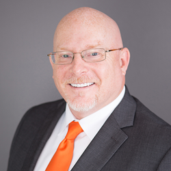 PYA has announced that Barry Mathis is the latest Principal to join its executive team.