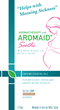AROMAID Soothe for Morning Sickness - NEW PACKAGING