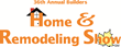 36th Annual Builders Home & Remodeling Show