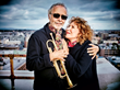 The Herb Alpert Foundation's $10.1 Million Gift to Los Angeles City College Provides all Music Majors with Education