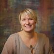 Marion Duschene, CEO, Mediaclip