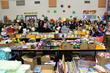 FirstService Residential Donates Supplies to Nevada Low-Income Schools