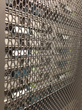 Green Cloud Launches New Data Center in Houston, TX