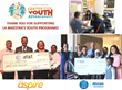 La Maestra's Center for Youth Advancement Receives $35,000 to Empower Youth