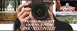 Franklin County Visitors Bureau Announces Photo Contest