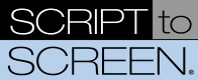 script to screen, direct response agency, drtv, m2 marketing and management, gwynnie bee