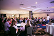 150+ Strategy and Innovation Executives Prepare For Future Branches 2016