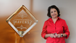 President and Co-Founder of Projectmates / Systemates, Inc. Varsha Bhave Awarded 2016 Constructech Maven