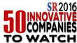 Silicon Review Names SnoopWall One of The 50 Innovative Companies to Watch