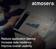 Atmosera Introduces Follow the Sun Master Data Service to Improve Application Performance