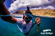 H2O Ninja Mask Launches on Amazon
