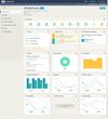 Measurabl Site Dashboard