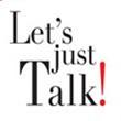 Kathryn Raaker Let's Just Talk