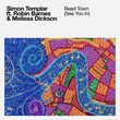 """""""Bead Town (See You In)"""" Now Available for Download on iTunes"""