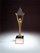 Stevie Awards Announce Winners of 2016 Best of the IBA Awards
