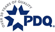 Leading NYC Area Agents to Represent PDQ Manufacturing