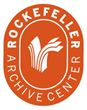 Marist College and the Rockefeller Archive Center Announce the Launch of The Rockefeller Foundation: A Digital History Website