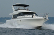 Pre-Owned Boat Show Begins Saturday September 8