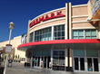 Cinemark at the Pike Theaters