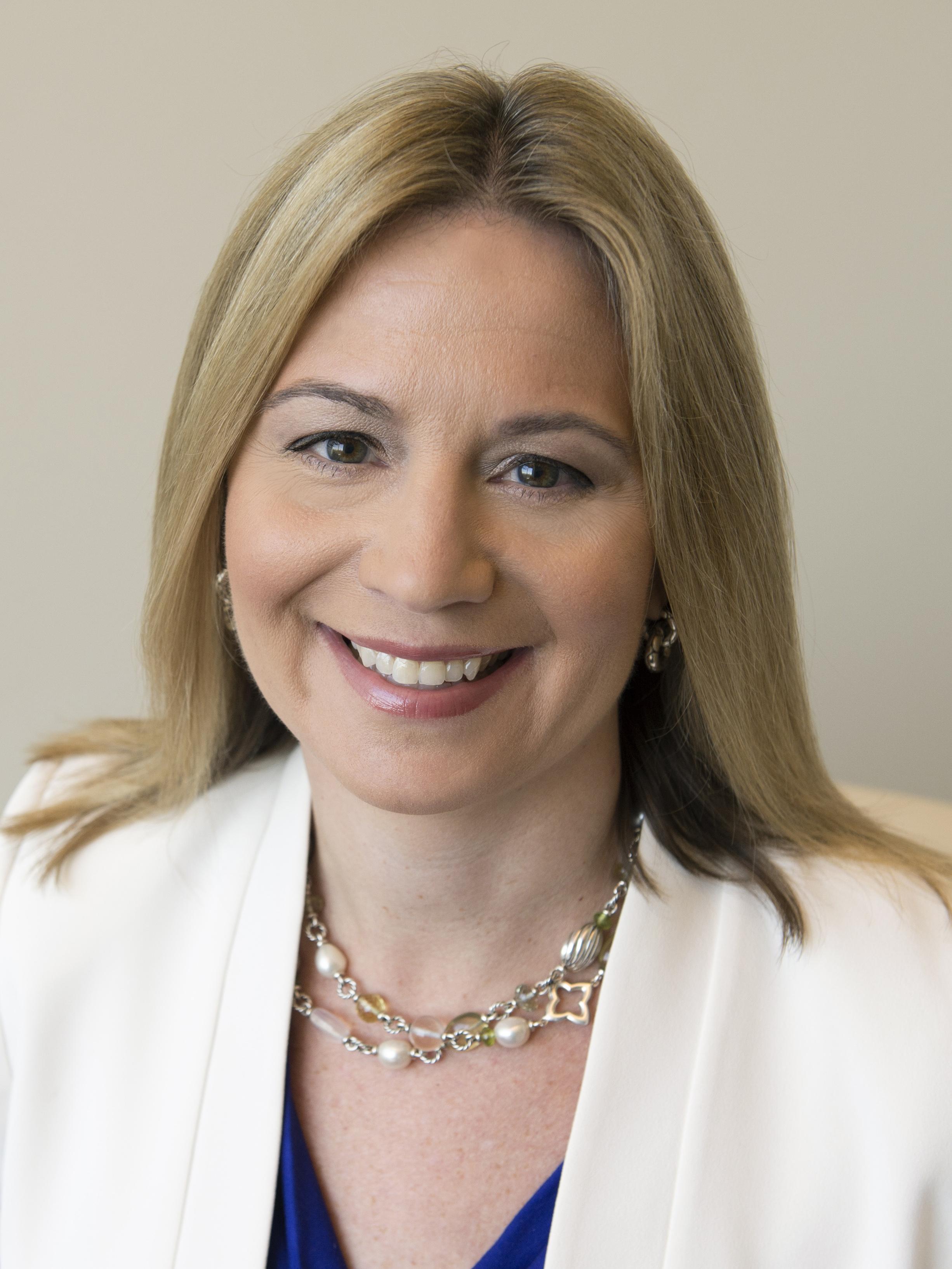 Valerie Nichol