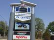 Ice Center