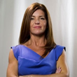 Direct Selling Industry Leader, Independent Distributor and Consultant Samantha Janvrin Joins WellnessPro, Inc.