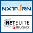 NXTURN Announces New Certification for Multi-Books NetSuite Users