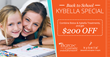 Perimeter Plastic Surgery Announces Back-to-School Special on Combined Kybella® and Botox® Treatments
