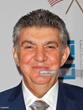 The First International Forum of Eurasian Partnership to Open in Armenia