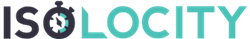 Isolocity Quality Management Software Logo