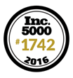 For the 5th Time, AustinCSI Appears on the Inc. 5000 list, Ranking No. 1742 with Three-Year Sales Growth of 213%