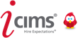 iCIMS - Talent Acquisition Solutions