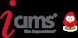 iCIMS - Talent Acquisition Solutions
