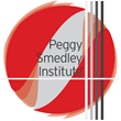 The Peggy Smedley Institute Promotes Discussion and Education on the IoT