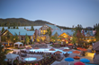 Tenaya Lodge Wins 2016 Sunset Travel Award