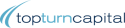 Topturn Capital Logo