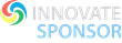 Zia Consulting Announces Platinum Sponsorship of Ephesoft INNOVATE 2016
