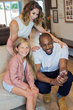 "Entertainers Allison Holker & Stephen ""tWitch"" Boss Named Brand Ambassadors for Airtime Labs"