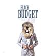 "Las Vegas Recording Artist Louie Lavish Releases New Mixtape ""Black Budget"""