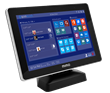 Mimo Monitors and Iluminari Collaborate to Add a Simple and Complete Touchscreen Solution for Conference Room Control