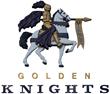 School Mascot/Logo
