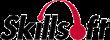 Skillsoft Earns Five Key Distinctions in TrainingIndustry.com Top 20