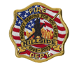 "Hillside Fire Department (IL) Switches from ""Archaic"" Staff Scheduling Method to Aladtec"