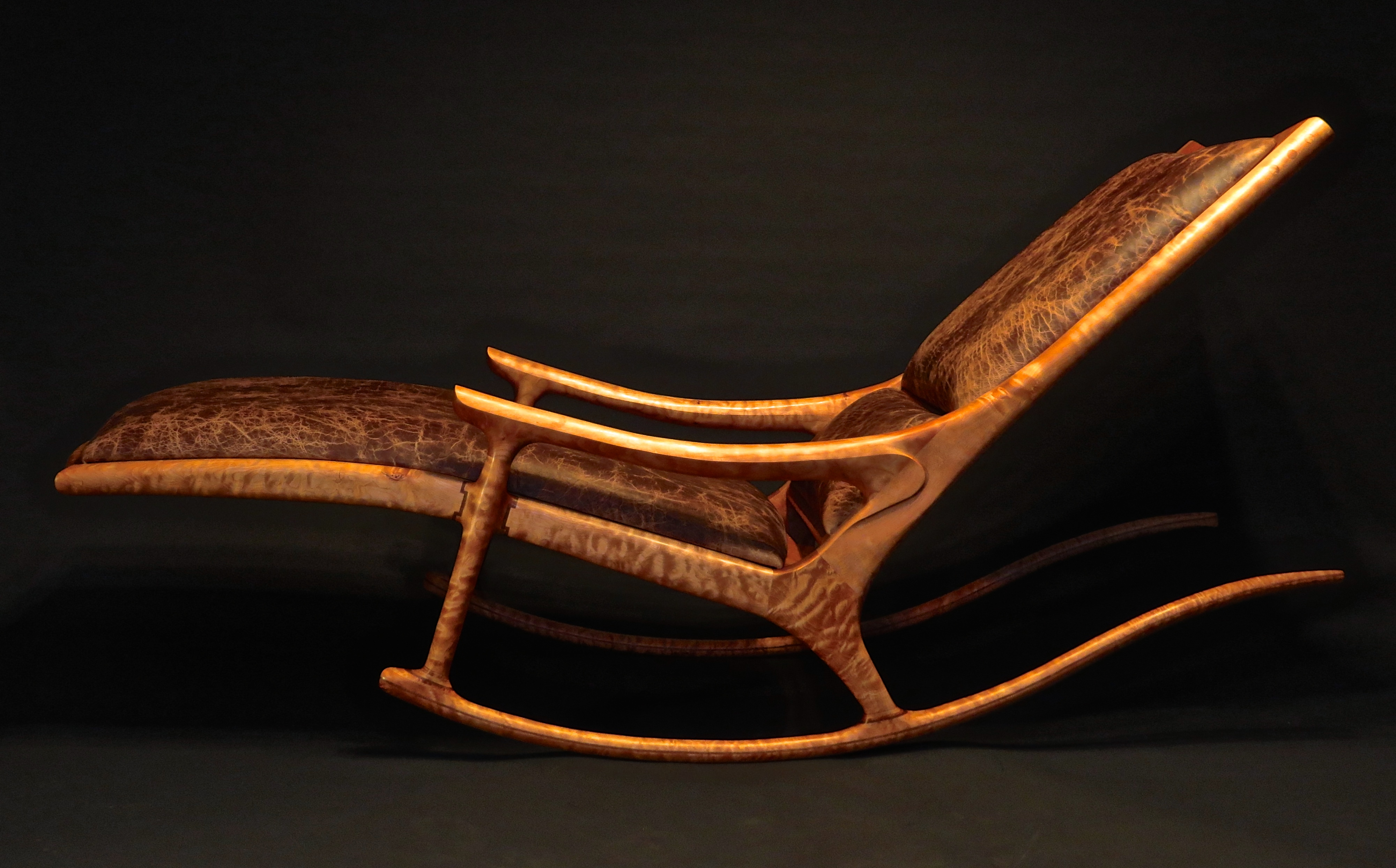 The western design conference in jackson hole set to for Red chair design jackson wy
